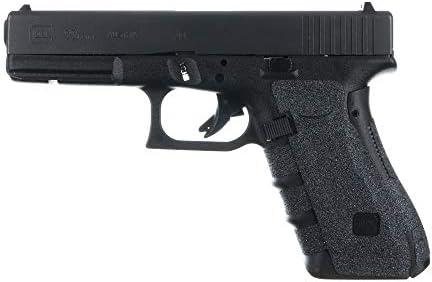 Top 10 Best talon pistol grips