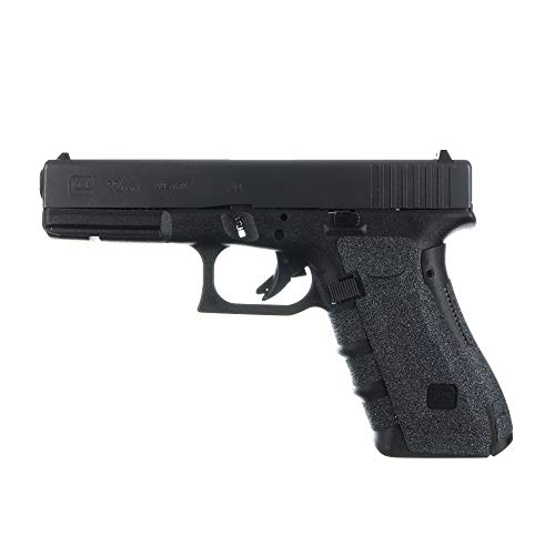 TALON Grips Adhesive Pistol Grip Compatible with...