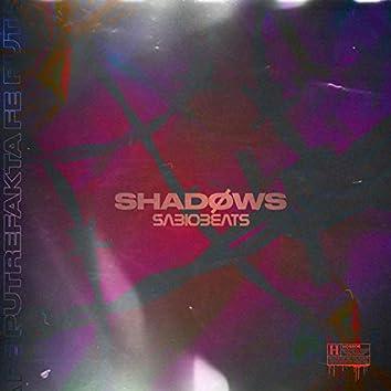 Shadows (feat. Putrefakta Fe)