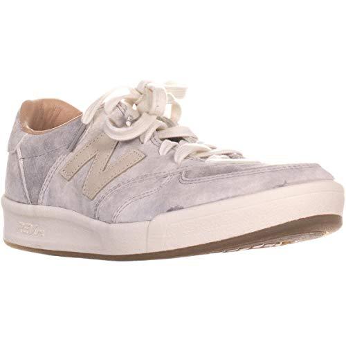 New Balance Damen Sneakers WRT300 bleu (50) 38