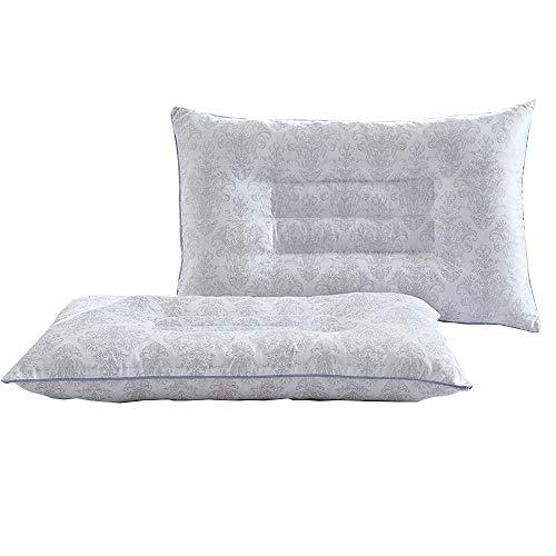kussen, ademend, het verbeteren van uw slaapkwaliteit, passen bij de cervicale curve ontwerp, voeg cassia zaad, lavendel of boekweit schil, zeer gezond en comfortabel.
