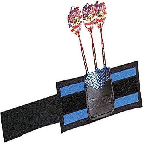 Metroline Dart-Handschlaufe