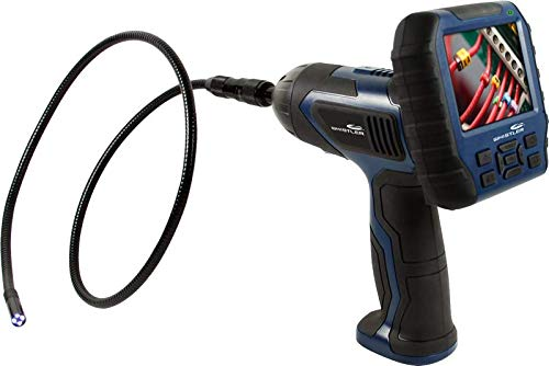 Whistler WIC-5200 Wireless Inspection Camera