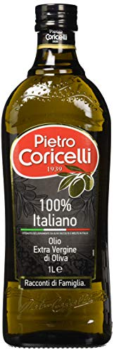 Pietro Coricelli Olio Extra...