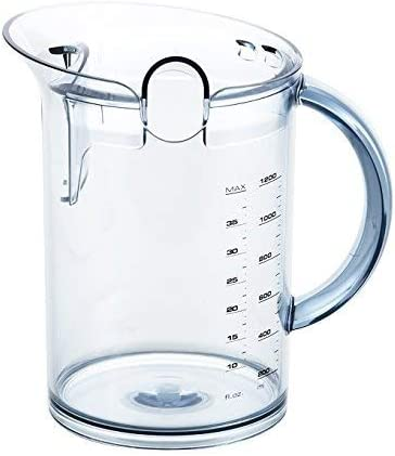 Max 44% OFF Breville Juice Jug with Froth the Founta The Separator for Philadelphia Mall
