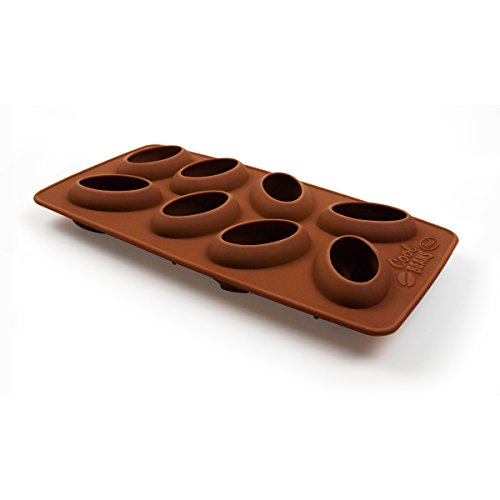 cool beans coffee ice tray