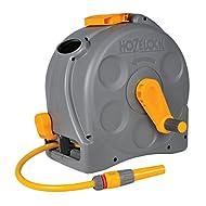 Hozelock-Compact-Enclosed-Hose-Connectors