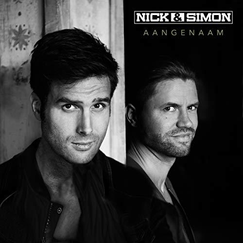 Nick & Simon - Aangenaam
