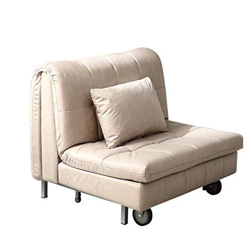 N/Z Haushaltsgeräte FYHpet Shiatsu Massagekissen zum Kneten der erhitzten, tiefen Stoffe, um den Massagestuhl so einzustellen, DASS Muskelschmerzen an Schulter und Nacken gelindert Werden