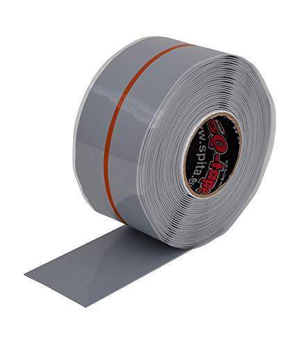 Tape Innovation SPITA ResQ-Tape - grau - selbstverschweissend