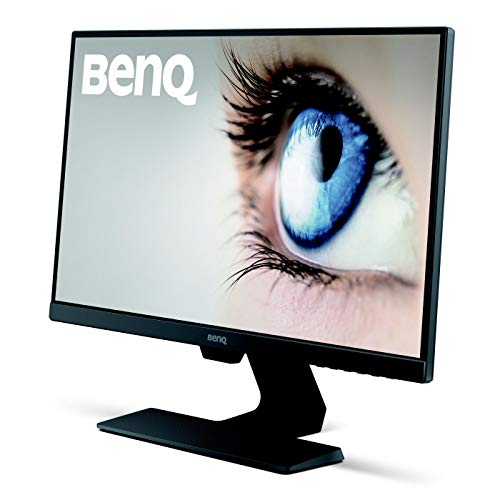BenQ GW2480 24-inch Eye Care Computer Monitor