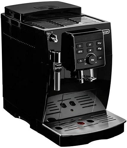 DELONGHI ECAM 23.120.B Kaffeeautomat
