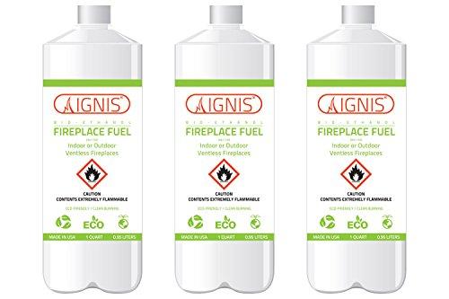 41UnEIJPRoL. SL500  - Manhattan Oil Scented Gas Additive