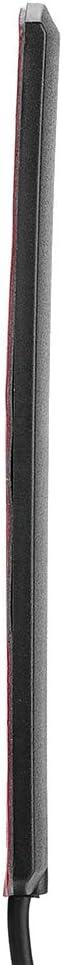 Mxzzand Scanner Antenna Glass Mount Lightweight Max 63% OFF Ful Radio Award Mobile