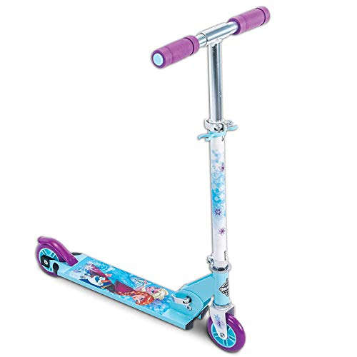 Best Huffy Electric Scooters [year] 1