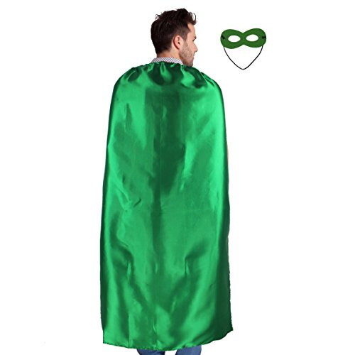 - Männer Superhelden Kostüme