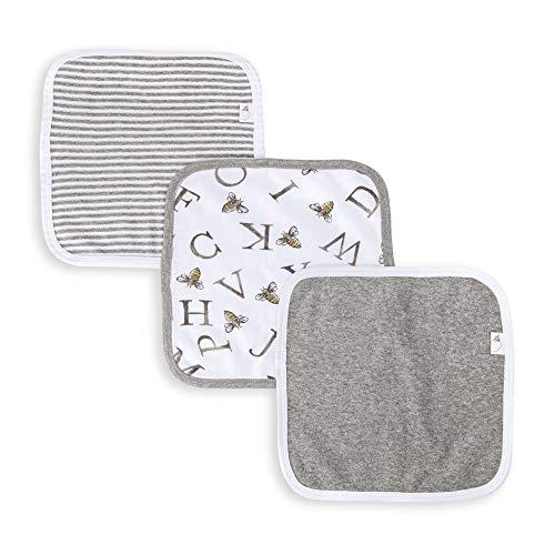 Burt's Bees Baby 15-Pack Washcloths