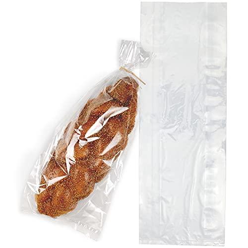 bolsa para el pan de la marca APQ Supply