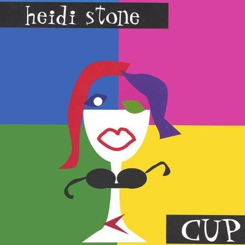 Heidi Stone