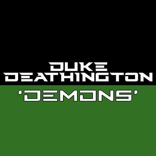 Duke Deathington
