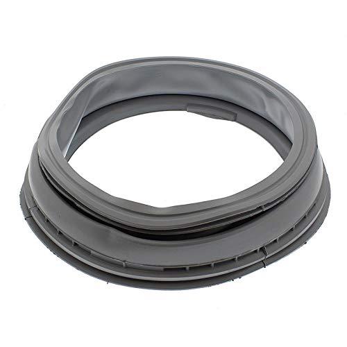 Joint de porte : Bosch Neff Siemens Bosch Maxx WFC, Wfd, WFL Series, Neff, Siemens Série W WH, WM, WXB, WXL, WXLM machine à laver Joint de porte