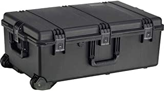 Pelican iM2950 Storm Case without Foam (Black)