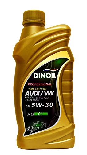 Dinoil 3992 Aceite
