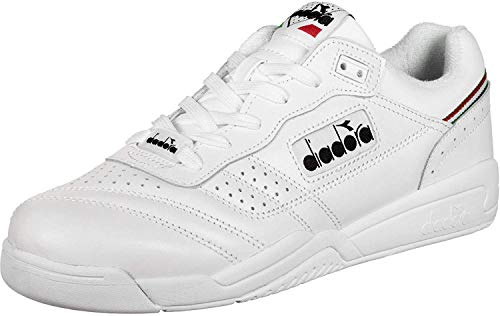 Diadora Sneaker Basse & Tennis Shoes 37