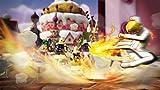 「ONE PIECE 海賊無双4」の関連画像