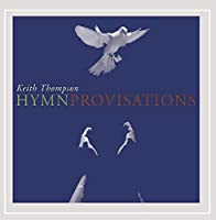 Hymnprovisations