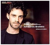 Variations on An Original Theme/Klavierstucke Op.7