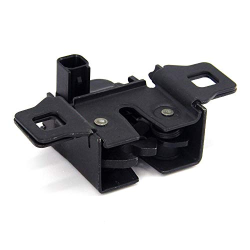 ustar Hood Latch Alarm Sensor Anti Theft Switch for LR2 LR3 LR4 and Range Rover Sport Replaces LR041431