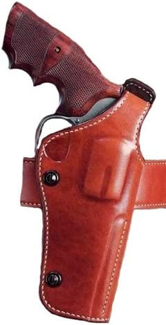 Galco Fees free PHX114 Dual Position Finally popular brand Phoenix Gun FR L for 19 Holster SW
