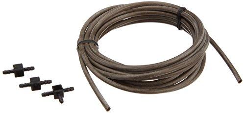 Blumat TROPF 1 Miniabzweiger + 2 Miniverbinder und 3 m Tropfschlauch