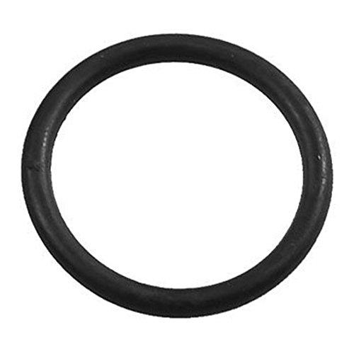 O-Ring-Dichtungen - TOOGOO(R) 5 Paare 32mm x 26mm x 3,1mm Mechanisch Gummi O Ring oel Dichtung Dichtungsring