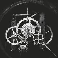 Extended Revelation For The Psychic Weaklings Of The Western [Gatefold 180-Gram Black Vinyl]
