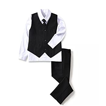 Best half tuxedo half dress Reviews