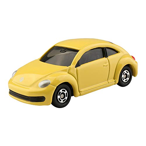 Simulation alloy car model children toys children gifts-Shell Buggies