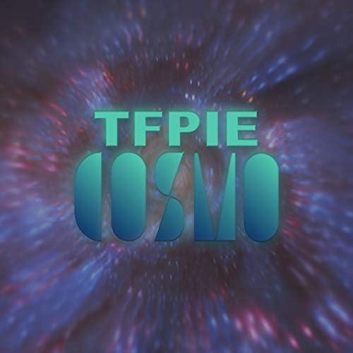 TFPie