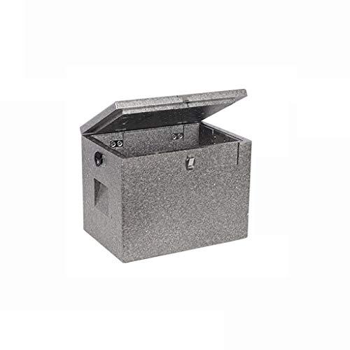 Liyanbwx Kühltasche, tragbar, 15 l/25 l, EPP, 15 l