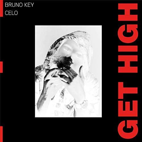 Bruno Key feat. Celo1st