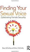 Best sex voice female Reviews