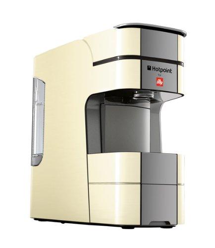 Hotpoint CM HPC GC0 H Libera installazione Automatica
