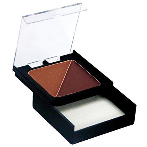 Black Radiance True Complexion Custom Concealer, Medium to Dark, 0.25 Ounce