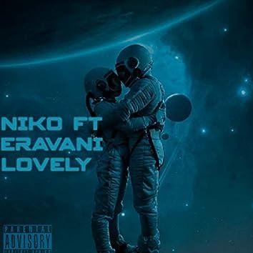 Lovely (feat. Eravani)