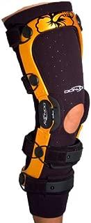 Best donjoy neoprene knee brace undersleeve Reviews