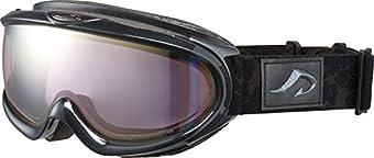 AXE(アックス) メンズ スキー・スノーボード ゴーグル UVカット AX888-WPK