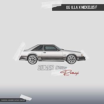 Silver Coupe (Remix)