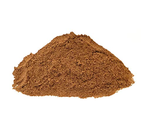 The Spice Way Allspice - ground ( 4 oz ) a multipurpose berry powder for curries, sauces, soups and even pastries