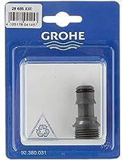 Grohe Relexa koppelingsstuk 28635XX0